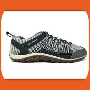 MERRELL Trail Hiking Shoes